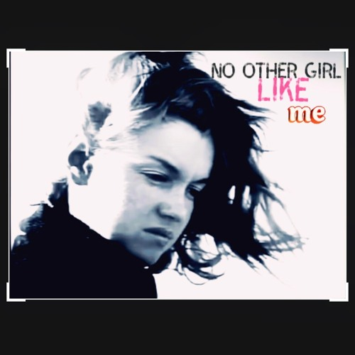 No Other Girl Like Me