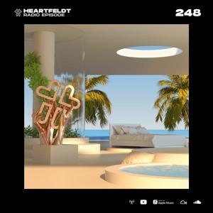 Sam Feldt - Heartfeldt Radio #248