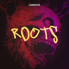 Roots (Instrumental Version)
