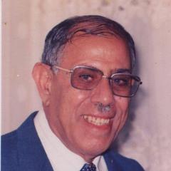 إن هذا يوم عيدى - كلمات د. زكريا عوض اللة - تعليق د. عادل نصحي -  يوسف صمويل  - موسيقي سامح ظريف