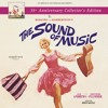 Prelude And The Sound Of Music