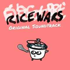 Rice Wars - Ready To Rice
