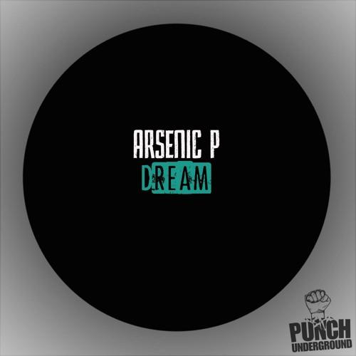 Dream (Original Mix)