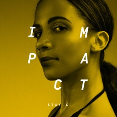 Impact: Stay-C