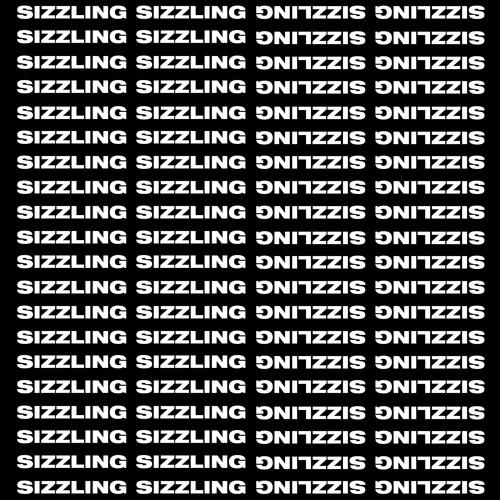 Daphni - Sizzling
