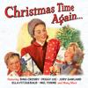 'Zat You, Santa Claus? (Single Version)