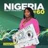 Download NIGERIA @ 60 MIXED BY CYNTHIA DJ MVP Mp3