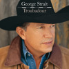 West Texas Town (Album Version)