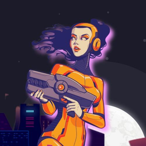 Elons Girlfriend ( Unmastered )