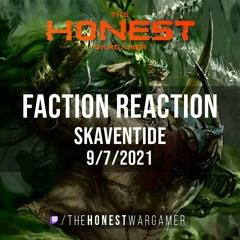 Faction Reaction: Skaven for Age of Sigmar 3