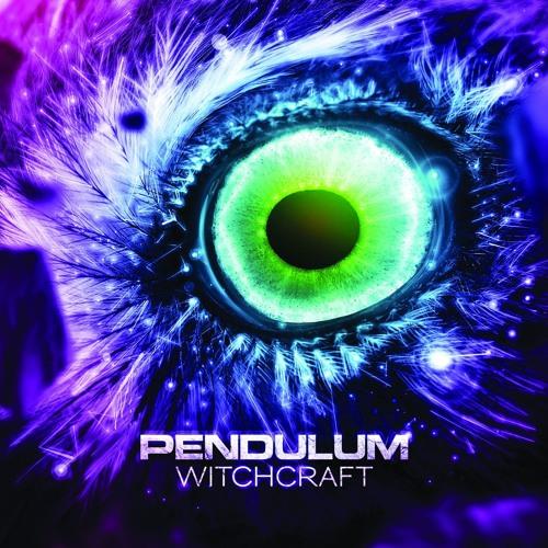 Witchcraft (Rob Swire's drum-step mix)