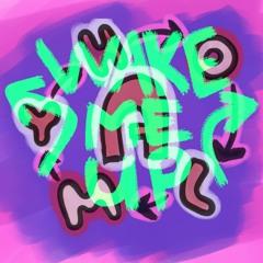 AHOLMY - Wake Me Up