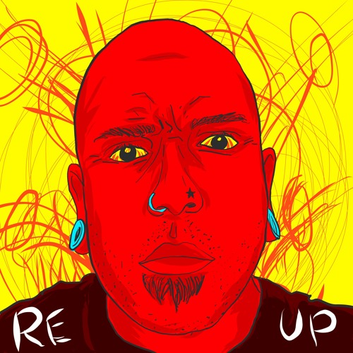 REUP Trap Mix 1