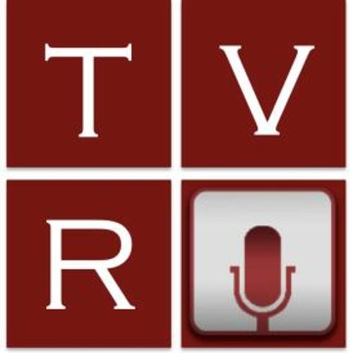 Voice Projection Training - NTU Student