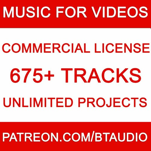 Background Royalty Free Music For Youtube Videos Vlog Instrumental Download Commercial Stock Happy By Royalty Free Music