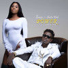 Power (feat. Shatta Wale)