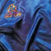 Empire Song (2005 Digital Remaster)