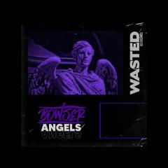 Bowser - Angels