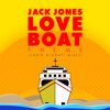 Love Boat Theme (Chris Diodati Radio Mix)