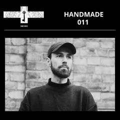 Mix Series 011 - HANDMADE
