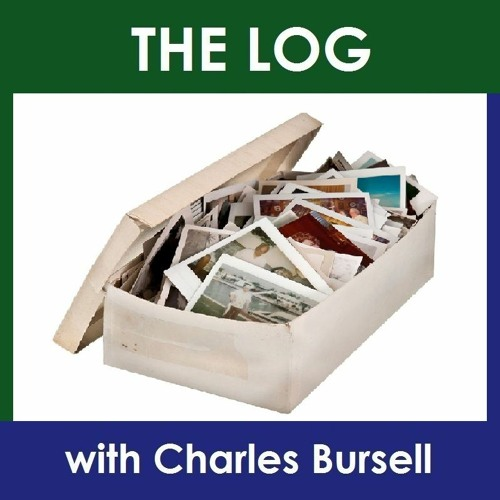 Memorabilia - The Log #127