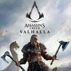 Assassin's Creed Valhalla - Official Trailer Music Version