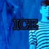 Download 'ICE' (Whisper The Coke God Type Beat) Mp3