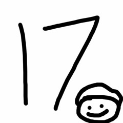 17 (Birthday Mashup)