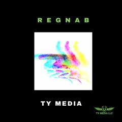 REGNAB - FREE DOWNLOAD