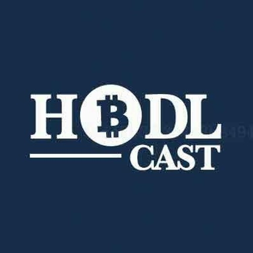 HODLCast 117 - Florida's Interpretation of Bitcoin as Money