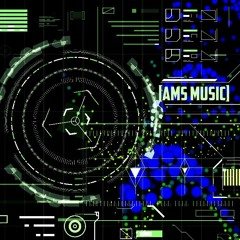 Best New EDM Party Electro House   Cyber Mix Tech House (AMS MUSIC)