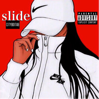 SLIDE (prod. by Young Tago)