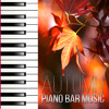 Piano Lounge Ambient
