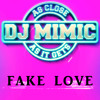 Fake Love (Originally Performed by Drake) [Instrumental Karaoke Version]