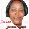 Jehovah Ndeithia
