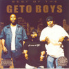 Gangsta of Love (Mixtape Version)