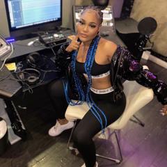 Ashanti Major - Not Mines Still (Freestyle)