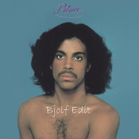 Prince - Purple Music ( Bjolf Edit)  Free Download