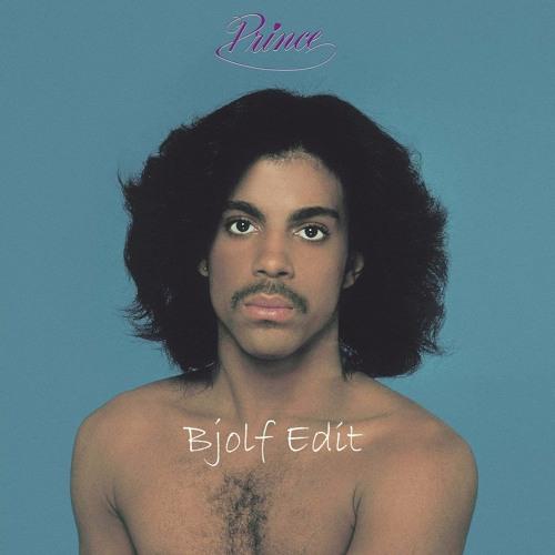 Prince - Purple Music ( Bjolf Edit)  Free Download