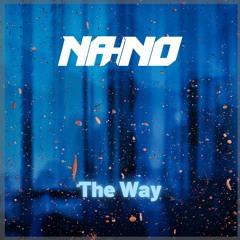 NA-NO - The Way