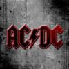 Download MIX THE BEST ACDC RELOADED DEEJAYJOS 2020 Mp3
