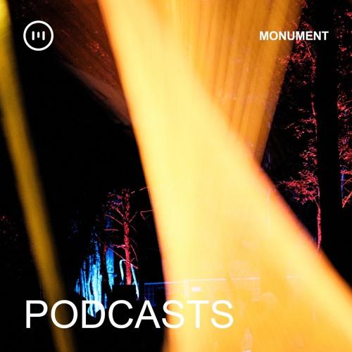 MNMT Podcasts