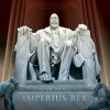 Clans & Cliks (feat. Foul Monday, Inspectah Deck, Method Man, Raekwon, Rock & Smif N Wessun)