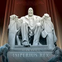 Sean Price - Clans & Cliks (Ft. Smif-N-Wesson, Rock, Method Man, Raekwon, Inspektah Deck & Foul Monday)