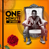 Download One Minute Mp3