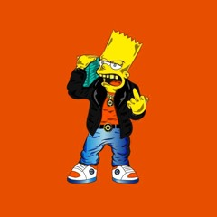 """Freestyle Trap Type Beat (Lil TJay, Rod Wave Type Beat) - """"All We Know"""" - Rap Instrumentals"""