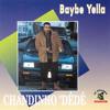 Baybe Yella