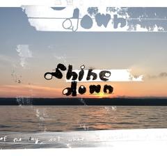 Shine down