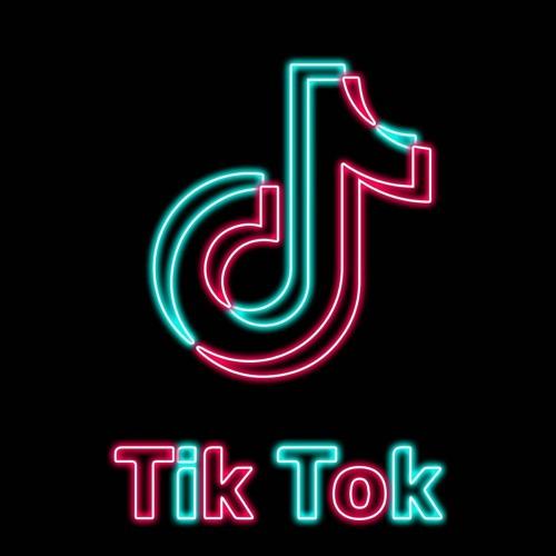 Stream Mugatunes Listen To Tiktok Songs 2020 Tik Tok Top Hits Playlist Playlist Online For Free On Soundcloud