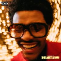 The Weeknd - Heartless